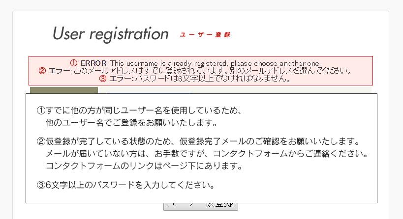 user_1